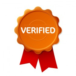 VERIFIED-VECTOR