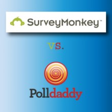 survey--monkey