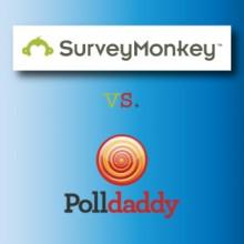 survey--monkey