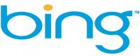 Bing-vector